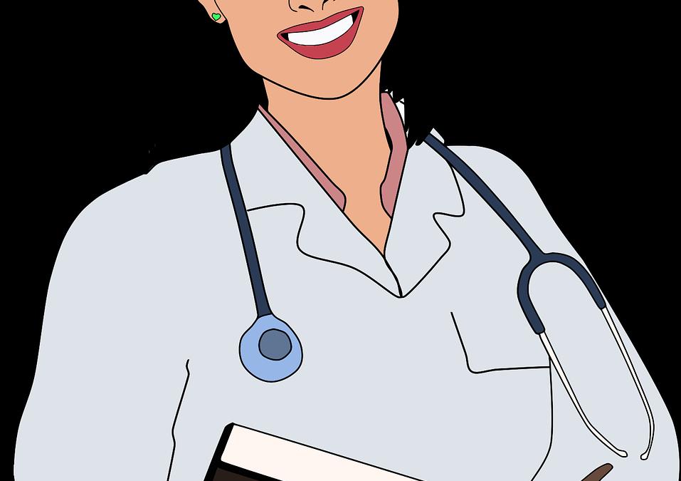 Grote huisartsenquête: liever een vrouw als dokter